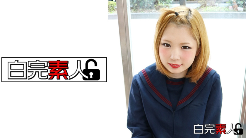 【アダルト動画】炉利ヤンキー娘が4Pで精子まみれのアイキャッチ画像